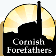 Cornish Forefathers Logo